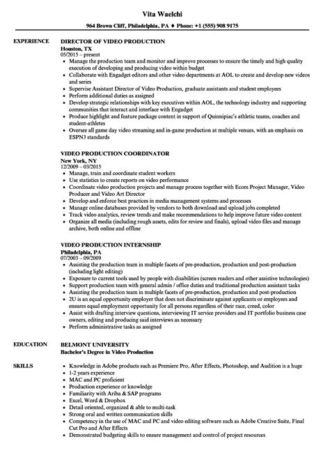 manufacturing engineer resume resume for manufacturing engineer