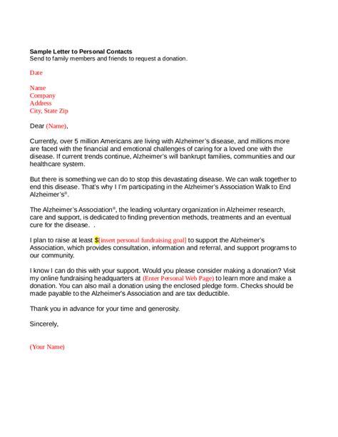 personal statement letter format korest jovenesambientecas co