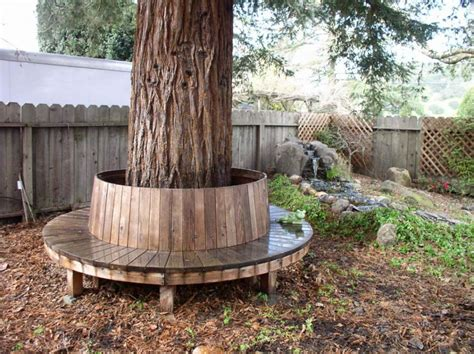 circular bench around tree bench design marvellous wrought iron circular tree bench