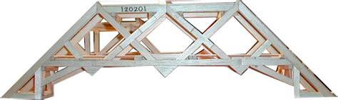 bridge design contest tips pdf diy balsa wood bridge design tips download bamboo