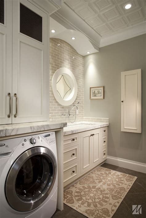 laundry room ideas with sink 1000 ideas about laundry room sink on utility