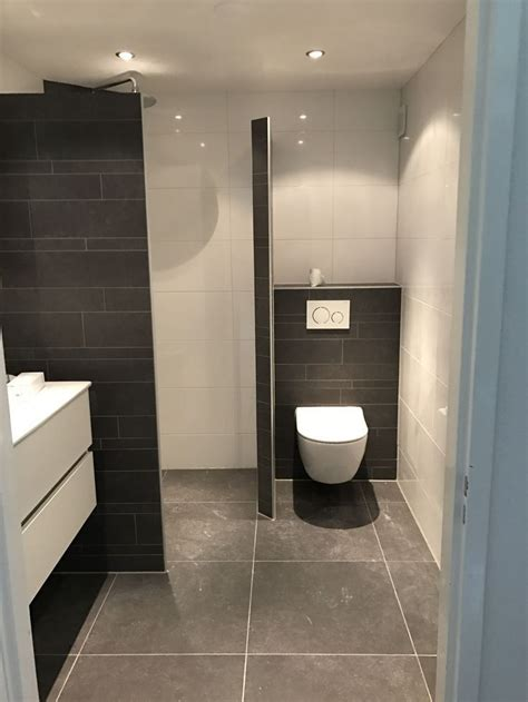 bathroom remodeling ideas on a budget 2018 67 inspiring small bathroom remodel designs ideas on a budget 2018 small bathroom remodel