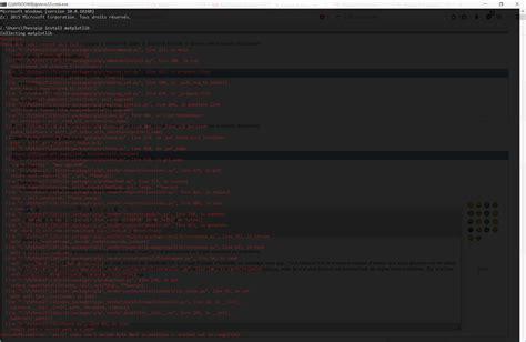 tutorial zope python python 3 source packages windows kennpilsgo