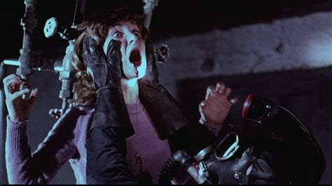 my bloody 2009 cast my bloody 1981 review the wolfman cometh
