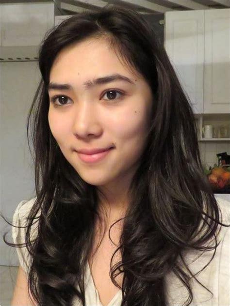 tutorial make up natural artis indonesia artis cantik dengan make up natural jurnalpagi com