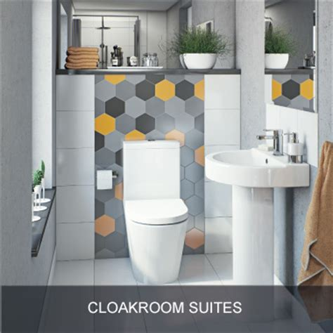 cloakroom bathroom ideas small cloakroom bathroom ideas victoriaplum com