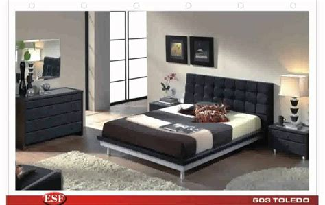 Bedroom Furniture Designs Youtube Bedroom Set Design Furniture
