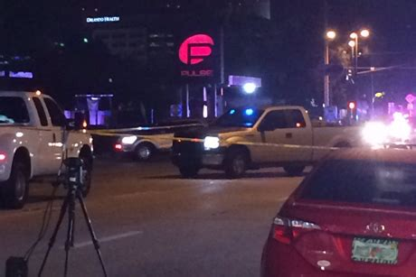 Orlando Department Number Search Orlando Shooting More Vigils And Prayer Services For Victims