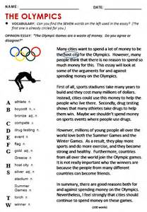 Olympic Essay by Olympic Essay Olympic Essay Olympics Photo Essay From Usa Basketball Practice
