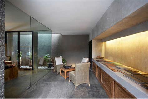 desain interior studio foto 10 desain interior rumah maskulin untuk pria lajang arsitag