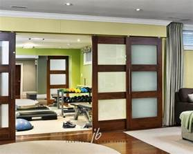 Sliding Bookcase Hidden Door 1000 Images About Home Renovation Ideas On Pinterest