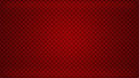 pattern background royal seamless royal background 1 by crealextion on deviantart