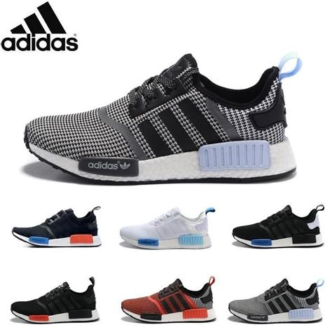 adidas shoes 06 min shoes adidas shoes adidas and models