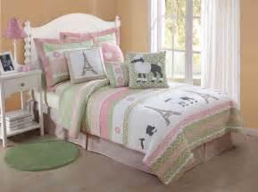 themed bedroom sets bedroom themed bedrooms themed bedrooms