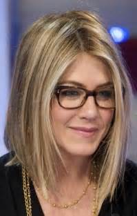 newest highlighting hair methods jennifer aniston new bob haircuts short hairstyles 2016