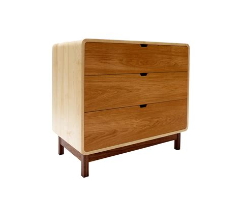 Drawers Clothes by Lomo Chest Of Drawers Clothes Sideboards From Bark