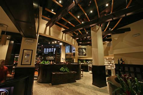 Images Of Home Interior Decoration the catch anaheim