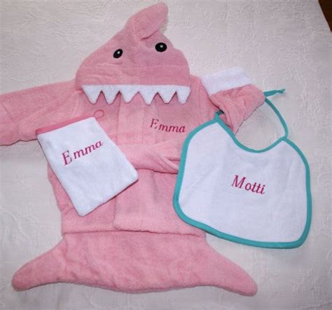 baby shark gifts 1000 images about baby shower ideas shark or sea