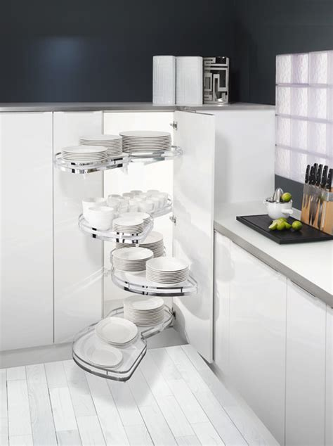 corner kitchen cabinet organizer corner kitchen cabinet organization www imgkid com the image kid has it