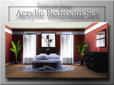 acrylic bedroom furniture acrylic bedroom furniture acrylic bedroom furniture buy bedroom furniture modern