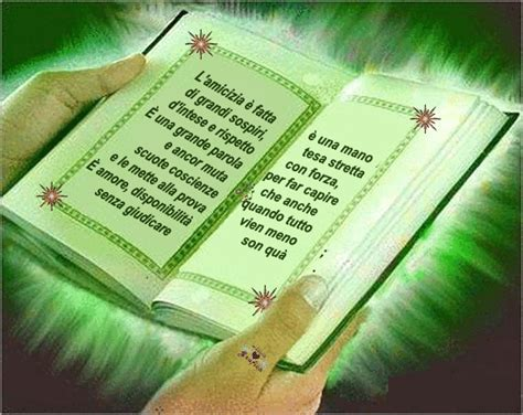 libro ta chuan the great amicizia 232 parola di libero