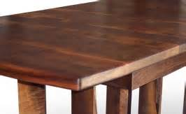 tips for your furniture cyphers kallander refinishers