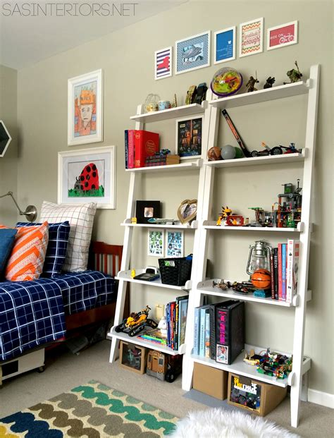 decorating ideas collections miss boy bedroom reveal burger