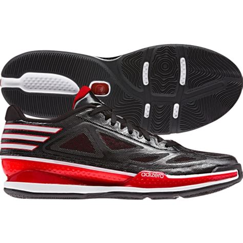 adizero low top basketball shoes adidas adizero light 3 low available now weartesters