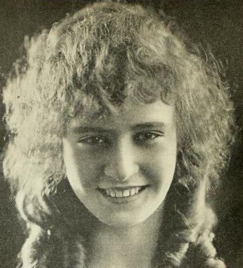 silent movie 1900 star 319 best silent movie stars 1900 1920 images on pinterest