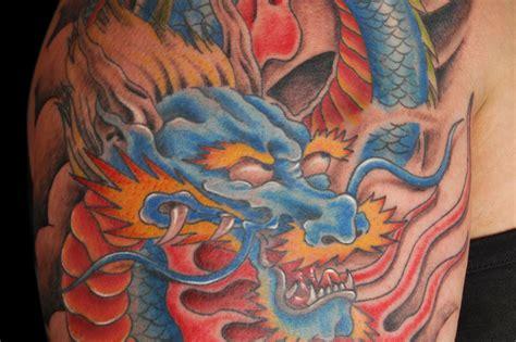 tatoueur a color trip tatouages et piercings 224 lyon