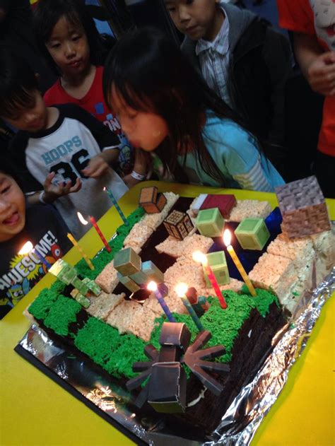 8 Ideas For A by 37 Best Images About Nik S Turning 8 Ideas On