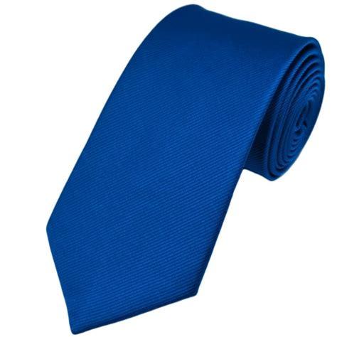 Sweater Converse 2 Abu 1 blue silk tie hermes handbags
