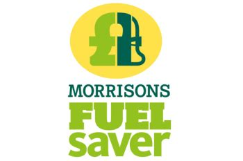 What Gift Cards Do Tesco Sell - get cheaper petrol with morrisons fuel saver