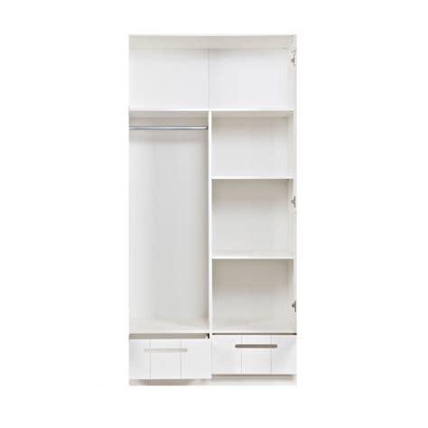 amenagement interieur armoire module de rangement avec tiroirs pour armoires connect