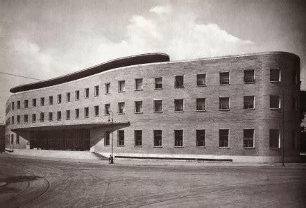 elenco uffici postali torino archidiap 187 ufficio postale in piazza bologna