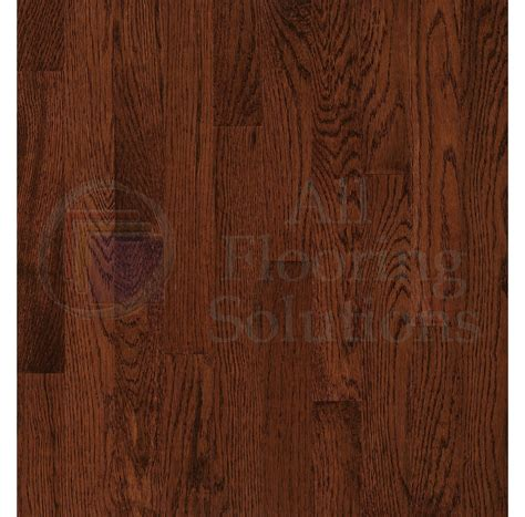 bruce wood flooring free bristol strip hardwood floors