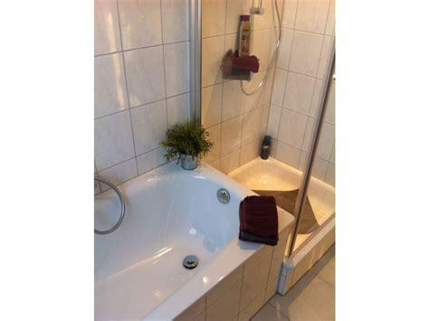 Dusche Und Badewanne by Fishzero Kleines Badezimmer Mit Dusche Und Badewanne