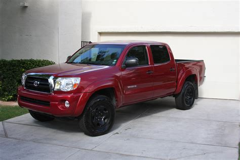 2005 tacoma review autos post cer shells for toyota tacoma for sale html autos post