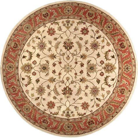 8 by 8 area rugs artistic weavers morsse golden beige 8 ft x 8 ft area rug morsse 8rd the home depot
