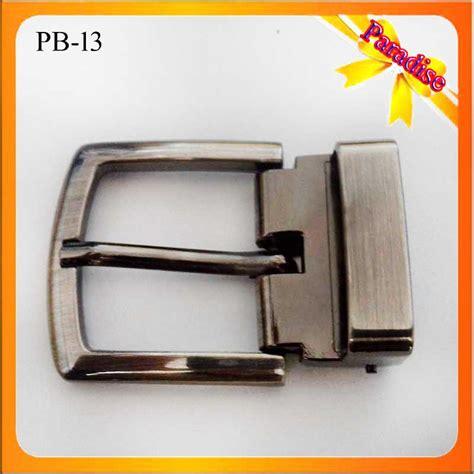 buy belt buckle popular reversible belt buckle buy cheap reversible belt