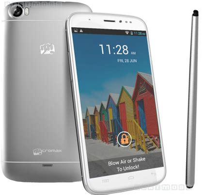 micromax doodle and doodle 2 micromax a240 canvas doodle 2 specifications features and