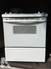 kitchen aid cabinets kitchenaid dishwasher dimensions superba wall oven range