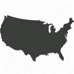 us map png america location map united states map us map usa