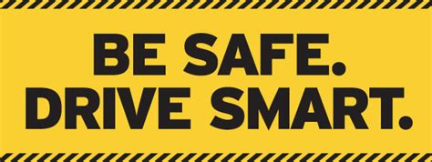 7 Tips For Being A Safe Driver On The Road by Safe Driving Tips Jerry Zister Auto