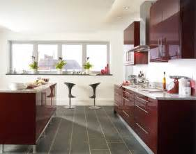 Kitchen Design Photos Gallery by The Kitchen Gallery The Gallery House Collection
