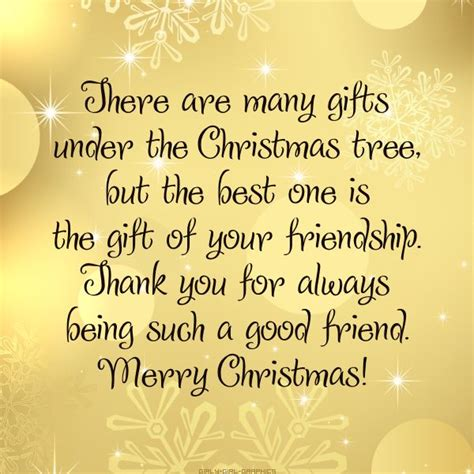 gift wishes there are many gifts the tree but the