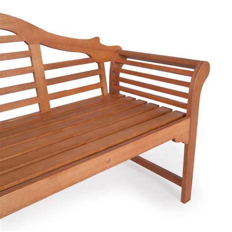 lutyens bench sale lutyens bench sale 28 images teak lutyens bench 1 65m