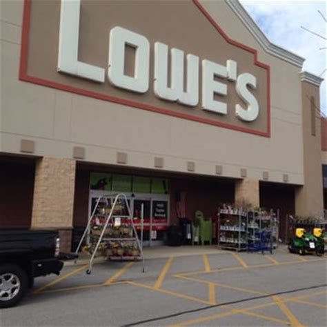 home depot towson lowe s home improvement building supplies 1400