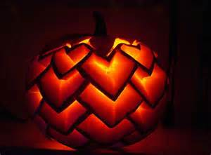 cool pumpkin carving ideas pics photos cool pumpkin carving ideas erwinnavyanto