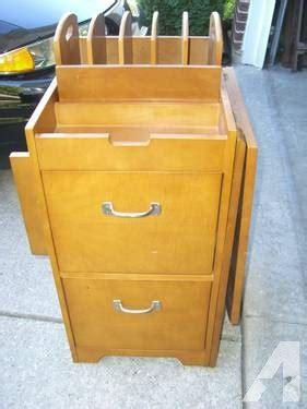 bill payer s desk file cabinet furniture bill payer s desk file cabinet as rolling file